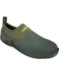 Smoky Mountain Men's Amphibian Casual Shoes , , hi-res