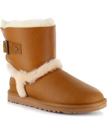 UGG® Women's Airehart Casual Boots, , hi-res