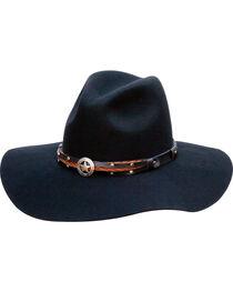 Silverado Women's Jane Western Hat , , hi-res