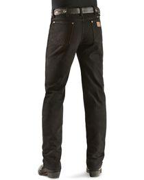 "Wrangler Jeans - 936 Slim Fit Prewashed - 38"" Tall Inseam, , hi-res"