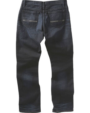Garth Brooks Sevens By Cinch Easy Fit Jeans, Denim, hi-res