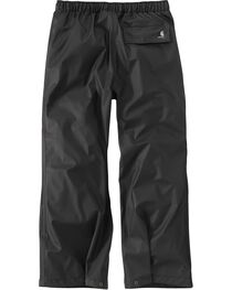 Carhartt Men's Medford Pants, , hi-res