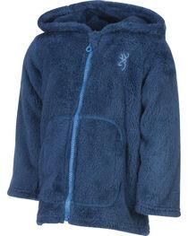 Browning Toddler Boys' Teddy Bear Jacket, , hi-res