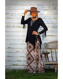 Tasha Polizzi Women's Teton Tunic , , hi-res