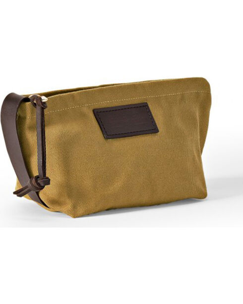 Filson Small Travel Kit, , hi-res