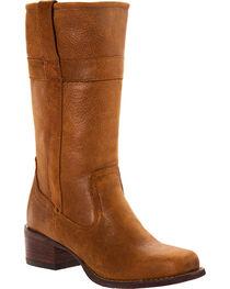 Durango Women's Charlotte Western Fashion Boots, , hi-res