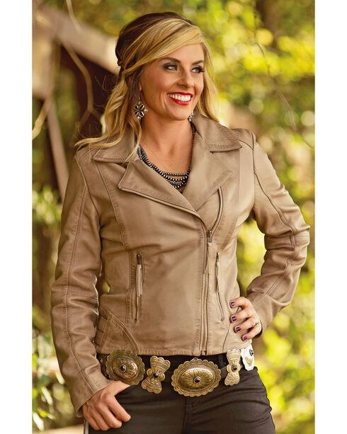 STS Ranchwear Women's Bramble Jacket, , hi-res