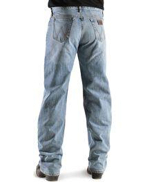 Wrangler Men's 20X 01 Competition Jeans, , hi-res
