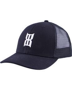 Stetson hat store near me