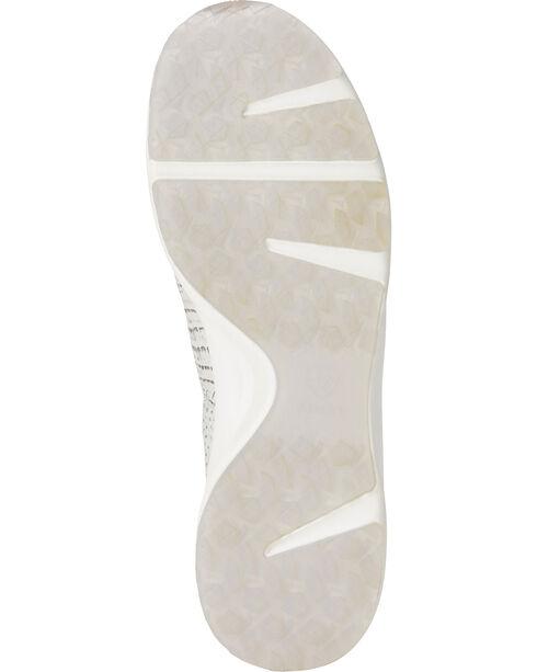 Ariat Women's Electric Croc Sneakers, , hi-res