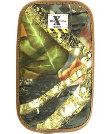 HD Xtreme Mossy Oak iPhone Case, , hi-res