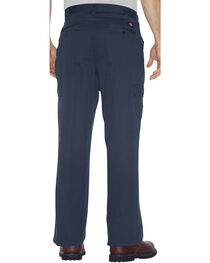 Dickies Loose Fit Cotton Cargo Pants - Big and Tall, , hi-res