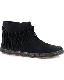 UGG® Women's Shenendoah Casual Boots, , hi-res