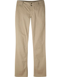 Mountain Khakis Women's Sadie Chino Pants, , hi-res