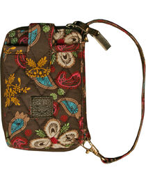 STS Ranchwear Sassperella Collection Wristlet, , hi-res