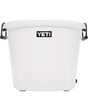 YETI Tank 85, White, hi-res