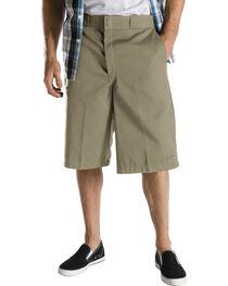 "Dickies 13"" Loose Fit Multi-Pocket Shorts - Big & Tall, , hi-res"