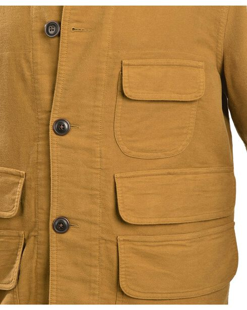 Pendleton Brownsville Jacket, , hi-res