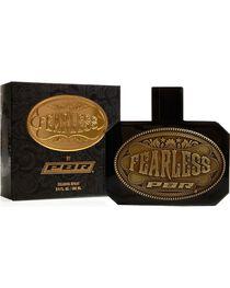 PBR Fearless 3.4 oz Men's Cologne Spray, , hi-res
