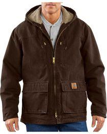 Carhartt Jackson Coat, , hi-res