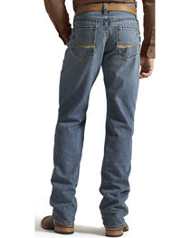 Ariat Denim Jeans - M3 Smokestack Loose Fit, , hi-res