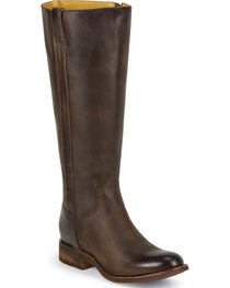 "Justin Women's 15"" Fashion Boots, , hi-res"