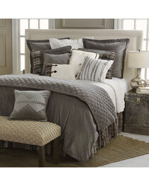 Whistler Twin 3-Piece Bedding Set, , hi-res