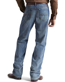 "Ariat Jeans - M3 Scoundrel Athletic fit - 38"" Inseam, , hi-res"