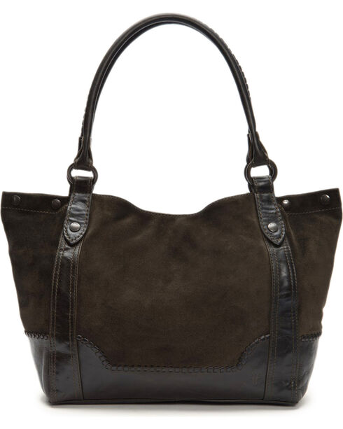 Frye Women's Melissa Whipstitch Shoulder Bag , , hi-res