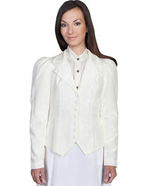 Scully Classic 19th Century Jacket, , hi-res