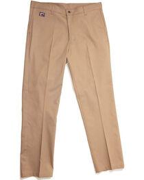 Lapco Men's Flame Resistant Work Pants, , hi-res
