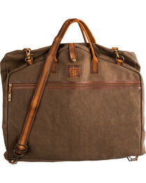 STS Ranchwear Foreman Garment Bag, , hi-res