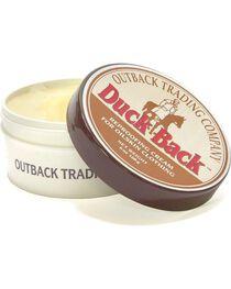 Duck Back Reproofing Cream, , hi-res