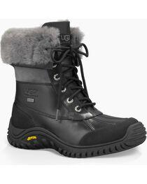 UGG® Women's Adirondack II Winter Boots, , hi-res