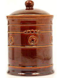 Western Moments Silverado Cookie Jar, , hi-res