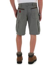 Riggs Workwear Men's Ranger Shorts, , hi-res