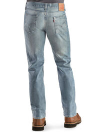 Levi's 514 Jeans - Straight Fit, , hi-res