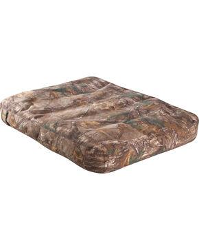 Carhartt RealTree Xtra Camo Dog Bed, Camouflage, hi-res