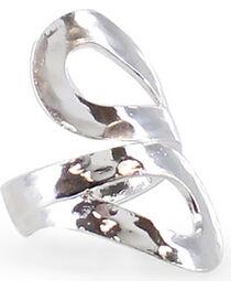 Shyanne® Women's Teardrop Ring , , hi-res