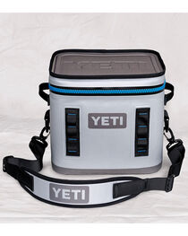 Yeti Coolers Flip 12 , Grey, hi-res