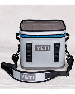 Yeti Coolers Flip 12 , Grey, hi-res