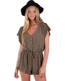 Others Follow Women's Just a Dream Romper , , hi-res
