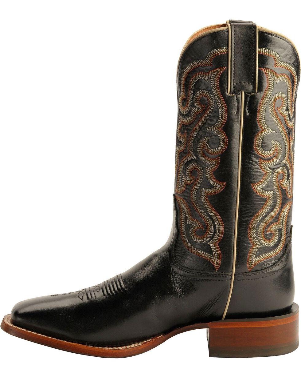 Nocona Men's Western Boots, , hi-res
