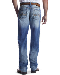 Men's Ariat Jeans - Boot Barn