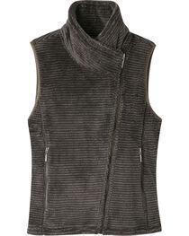 Mountain Khakis Women's Wanderlust Fleece Vest, , hi-res