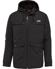 Wolverine Men's Cedarwood Jacket, , hi-res