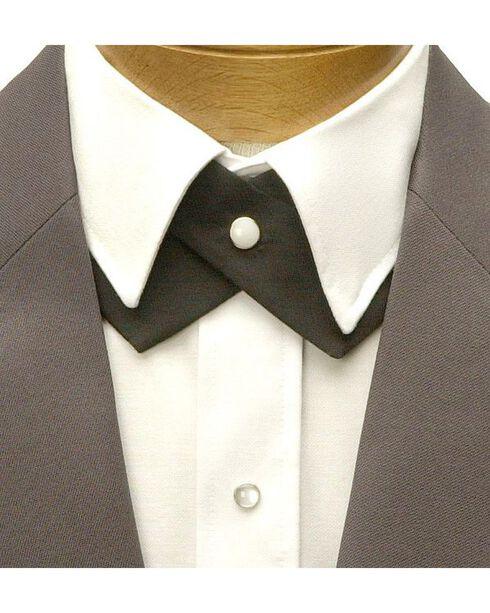 Continental Tie, , hi-res