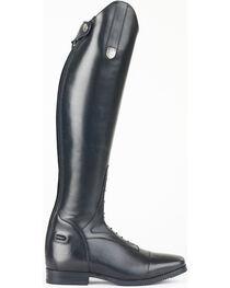 Mountain Horse Women's Venezia Field Boots, , hi-res