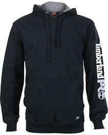 Timberland Pro Men's Hooded Sweatshirt, , hi-res