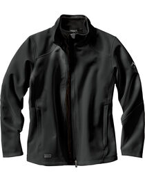 Dri Duck Women's Intensity Waterproof Softshell Jacket, , hi-res